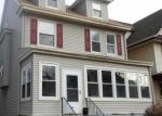 Foreclosed Home in East Orange 7017 RUTLEDGE AVE - Property ID: 3265791817