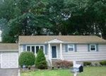 Foreclosed Home in Matawan 7747 WOODBROOK DR - Property ID: 3265795307