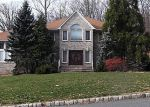 Foreclosed Home in Morris Plains 7950 MEADOW BLUFF RD - Property ID: 3265803637