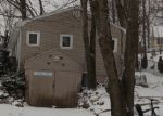 Foreclosed Home in West Milford 07480 GLEN DR - Property ID: 3265804504