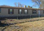 Foreclosed Home in Los Lunas 87031 EUBANK PL NE - Property ID: 3266011680