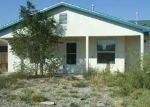 Foreclosed Home in Los Lunas 87031 PROVERBS PL - Property ID: 3266022625