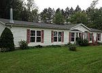 Foreclosed Home in West Falls 14170 BLANCHARD RD - Property ID: 3266073875