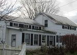 Foreclosed Home in Westerlo 12193 COUNTY ROUTE 1 - Property ID: 3266081752
