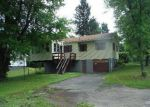 Foreclosed Home in Wallkill 12589 FOREST RD - Property ID: 3266083495