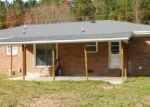 Foreclosed Home in Jacksonville 28546 RAMSEY RD - Property ID: 3266296350