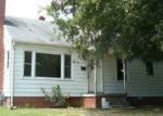Foreclosed Home in Burlington 27217 JAMES ST - Property ID: 3266543820