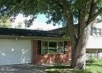 Foreclosed Home in Franklin 45005 FISHER RD - Property ID: 3266972588