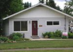 Foreclosed Home in Mogadore 44260 HIGHLAND DR - Property ID: 3267023837