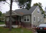 Foreclosed Home in Manheim 17545 N GRANT ST - Property ID: 3267191122