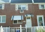 Foreclosed Home in Glenolden 19036 N ACADEMY AVE - Property ID: 3267377270