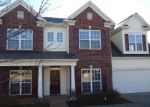Foreclosed Home in Duncan 29334 THISTLEWOOD DR - Property ID: 3267650570