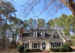 Foreclosed Home in Columbia 29223 ASHWELL CT - Property ID: 3267666782