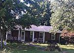 Foreclosed Home in Jonesborough 37659 POPULAR DR - Property ID: 3267794217