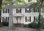 Foreclosed Home in Richmond 23236 BUTESHIRE RD - Property ID: 3267968539