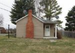 Foreclosed Home in Fishersville 22939 LOCUST ST - Property ID: 3267996571