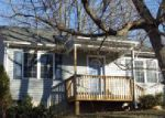 Foreclosed Home in Waynesboro 22980 HARDING AVE - Property ID: 3268009714