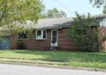 Foreclosed Home in Hampton 23669 LEMASTER AVE - Property ID: 3268040365