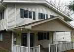 Foreclosed Home in Saltville 24370 BLUE GRASS TRL - Property ID: 3268054825