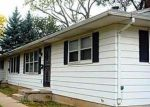 Foreclosed Home in Madison 53713 S PARK ST - Property ID: 3268531778