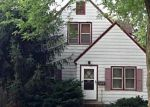 Foreclosed Home in Madison 53704 COMMERCIAL AVE - Property ID: 3268535720