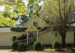 Foreclosed Home in Maiden Rock 54750 2ND ST - Property ID: 3268543605