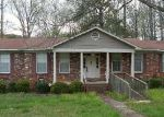 Foreclosed Home in Gadsden 35904 FAIRVIEW RD - Property ID: 3268560236