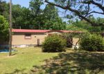 Foreclosed Home in Andalusia 36420 PADGETT RD - Property ID: 3268563300
