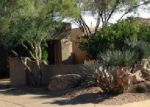 Foreclosed Home in Scottsdale 85255 E HAPPY VALLEY RD - Property ID: 3268576893