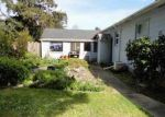 Foreclosed Home in Crescent City 95531 MCNAMARA AVE - Property ID: 3268582127