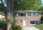 Foreclosed Home in Peoria 61604 W GROVELAND AVE - Property ID: 3268650914