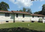 Foreclosed Home in De Soto 63020 PARKLANE RD - Property ID: 3268715728