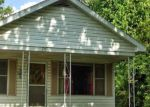 Foreclosed Home in Prairie Grove 72753 S NEAL ST - Property ID: 3268859828