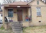 Foreclosed Home in Little Rock 72204 W 31ST ST - Property ID: 3268895735
