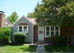 Foreclosed Home in Denver 80229 E 94TH AVE - Property ID: 3268921122