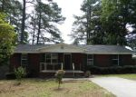 Foreclosed Home in Augusta 30907 BEVERLY HEIGHTS DR - Property ID: 3269020100