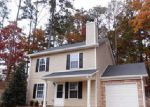 Foreclosed Home in Villa Rica 30180 ABBOTSFORD DR - Property ID: 3269046841