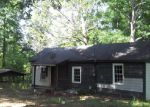 Foreclosed Home in Grantville 30220 CLARENCE MCCAMBRY RD - Property ID: 3269056467
