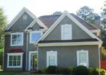 Foreclosed Home in Newnan 30265 STONEMILL CT - Property ID: 3269060857