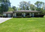 Foreclosed Home in Merrillville 46410 E 73RD AVE - Property ID: 3269167715