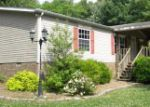 Foreclosed Home in Bremen 42325 TWIN SPRINGS RD - Property ID: 3269254878