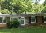 Foreclosed Home in La Grange 40031 W HIGHWAY 524 - Property ID: 3269259693
