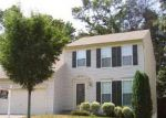Foreclosed Home in Glen Burnie 21061 FOXTRAP DR - Property ID: 3269347721