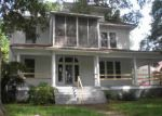 Foreclosed Home in Natchez 39120 N UNION ST - Property ID: 3269366554