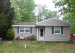 Foreclosed Home in Millville 8332 SAMUEL DR - Property ID: 3269447127