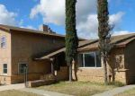 Foreclosed Home in Silver City 88061 N KIVA PL - Property ID: 3269478229