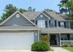 Foreclosed Home in Jacksonville 28546 HUFF DR - Property ID: 3269511970