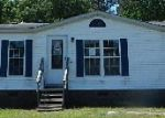 Foreclosed Home in Hubert 28539 CHURCH RD - Property ID: 3269549182