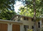 Foreclosed Home in Knightdale 27545 TEMPLE DR - Property ID: 3269561901