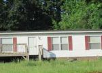 Foreclosed Home in Trinity 27370 EAGLE LANDING DR - Property ID: 3269563194